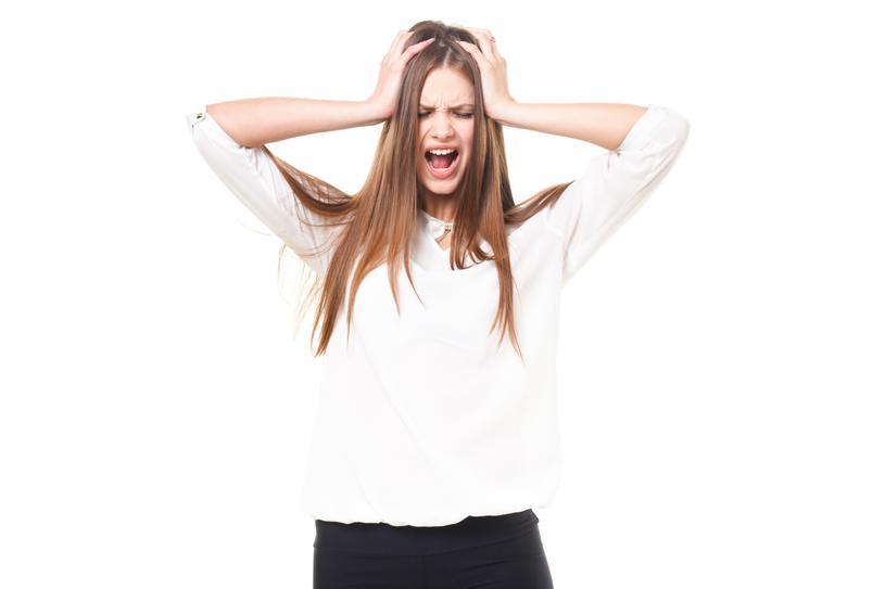 不妊の辛いストレスを、あるあるで呟くブログ。
