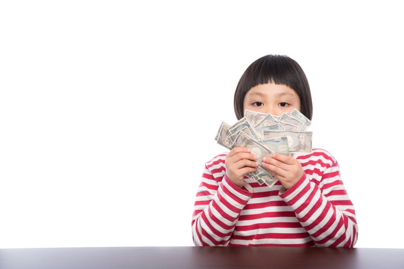 民間保険は発売しない?不妊治療はエゴなのか。