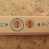 不妊治療の末、妊娠した。期間・費用など、総まとめ!