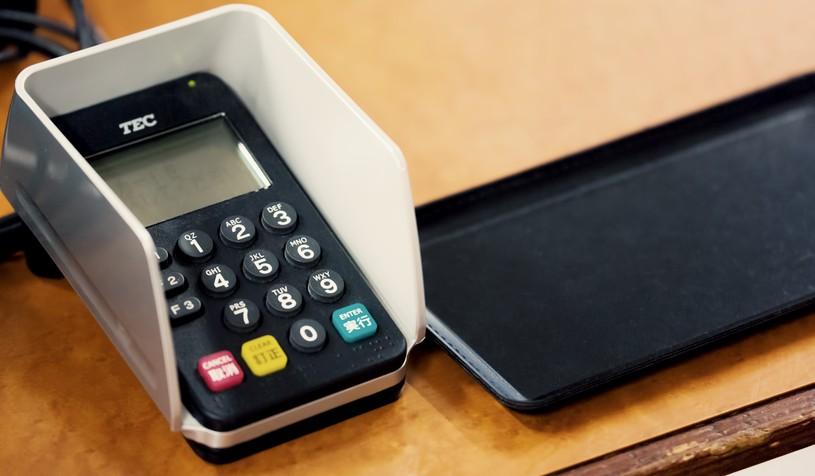 クレジットカードを使った節約術 | 家計簿に沿って詳しく解説