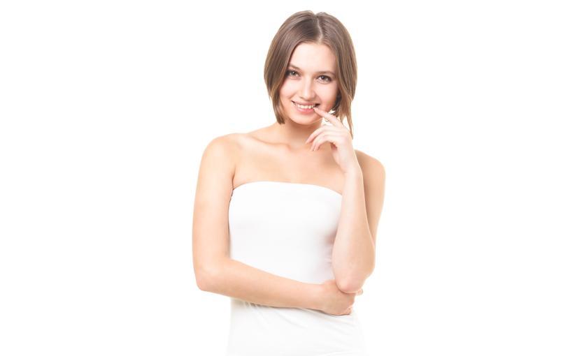 皮膚科の本で勉強した、40代基礎化粧品の重要点まとめ。
